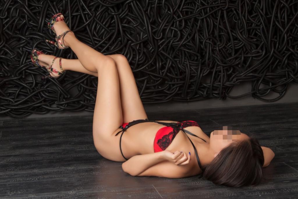 Заказать проститутку в Тюмени пер 5-й Красовского проституток odessa